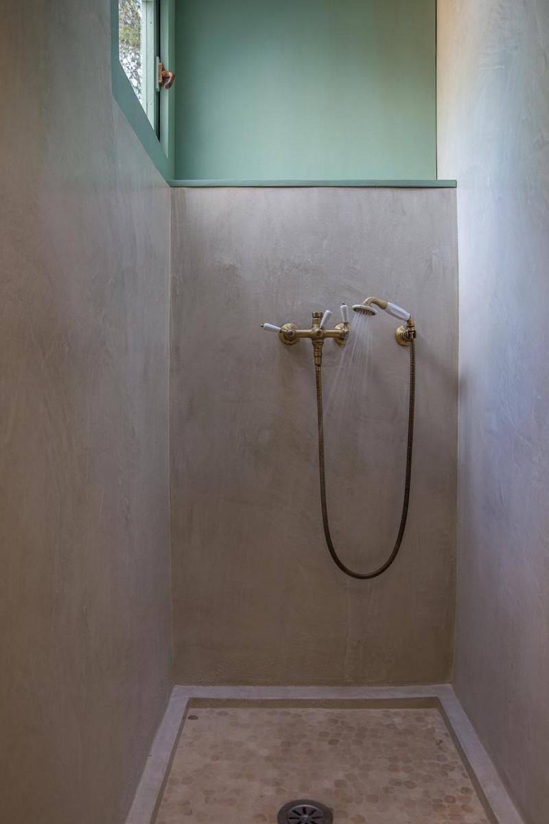 Badkamer, Toilet en Keuken - Derksen Stukadoors